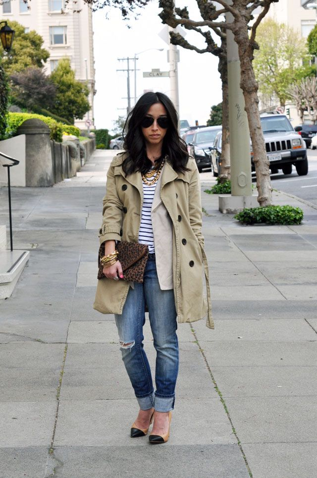 //: Toe Pumps, Clothing, Cities, Style Inspiration, Trench Coats, Cap Increase, Blog Inspiration, Style Fashion, My Style