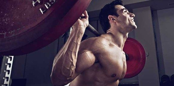 Best Pre Workout Meal for Bulking: Pro Diet Tips for Gaining Mass