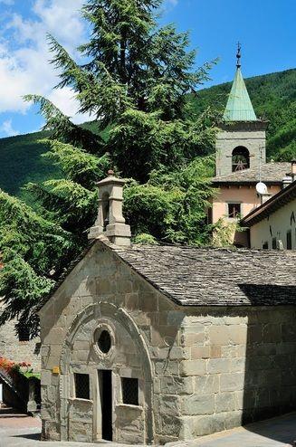 """A pochi passi dall'Oratorio San Rocco trovi il nostro punto vendita """" Macelleria San Rocco""""!!!"""