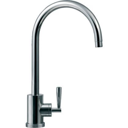 Franke Fuji Chrome Tap at Homebase -- Be inspired and make your house a home. Buy now.
