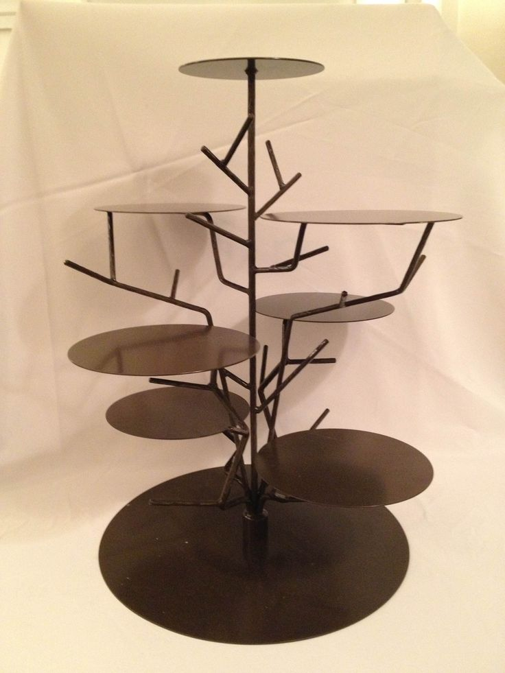 tree branch wedding cake stand 17 best images about wedding on blue heron 21252