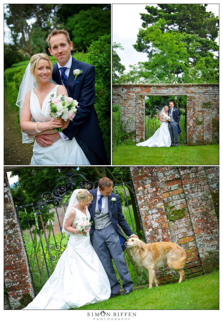 wedding ideas for dog lovers 17 best images about lover s wedding on 27910