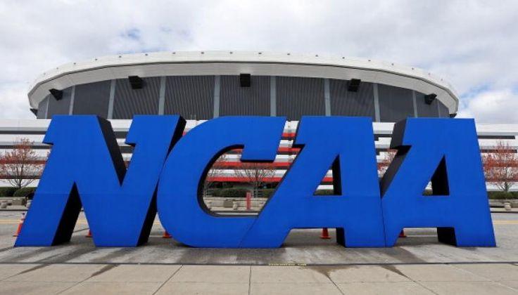 Oklahoma Sooners Softball Team Sweeps Major Big 12 Conference Awards