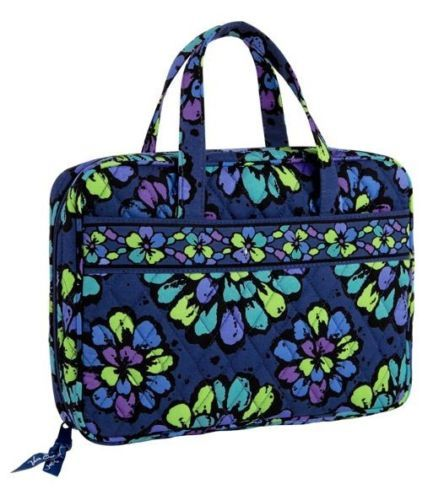 20 best images about bible bags and cover and etc on Pinterest ...