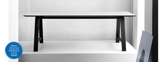 (3) FINN – InnkjøpsTilbud ByKato spisebord - Spar Kr. 7.120,-