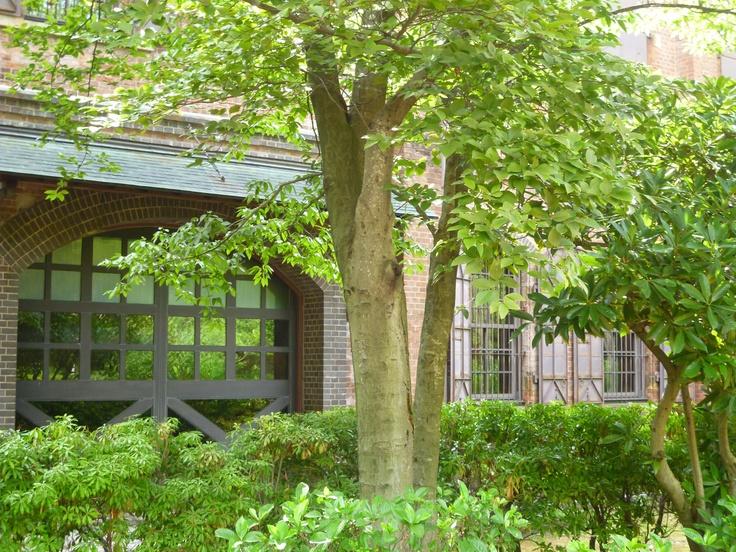 2012夏の石川県立歴史博物館