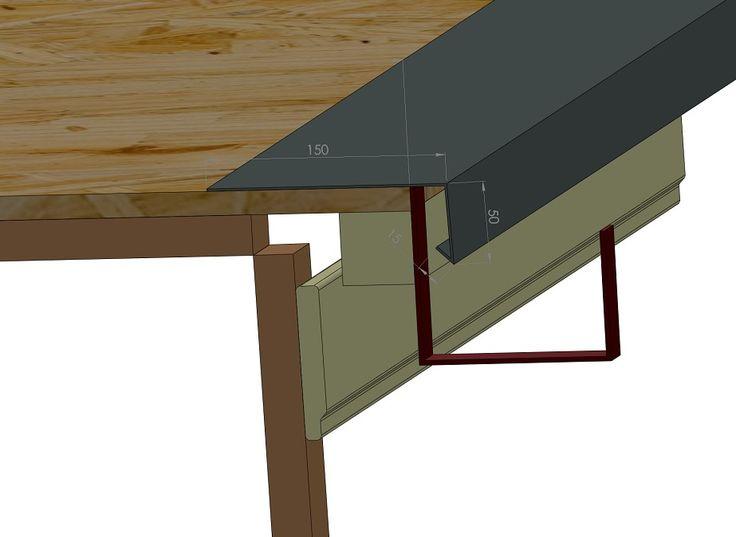 les 43 meilleures images du tableau cabanes pilotis sur pinterest cabanes les cabanes et. Black Bedroom Furniture Sets. Home Design Ideas