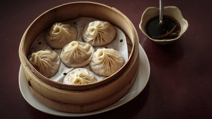 Looking for great Chinese food in DC? We've got you covered, from Chinatown to Arlington for great dumplings, noodles, dining and Chinese takeout.