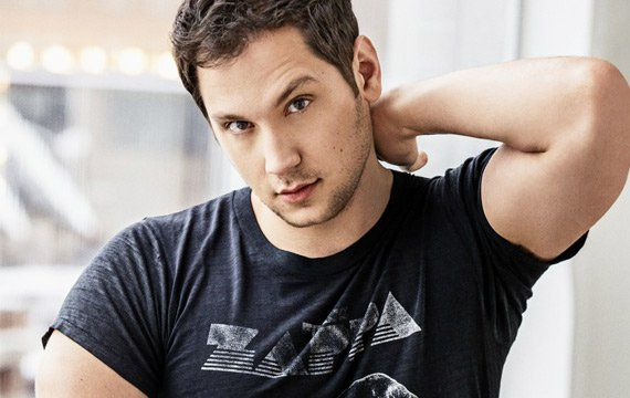 Matt McGorry - Buscar con Google