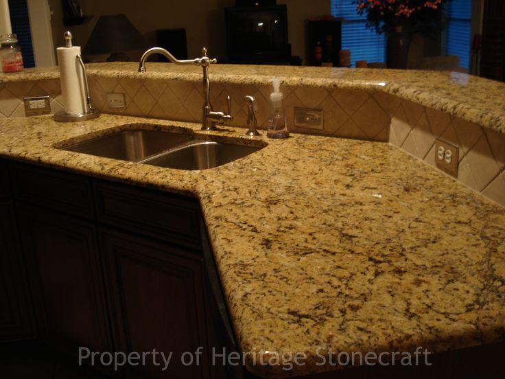 new venetian gold granite light backsplash granite colors dark