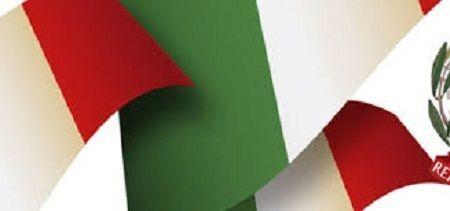 Venerdì 2 giugno le celebrazioni ferraresi per il 71 anniversario della nascita della Repubblica