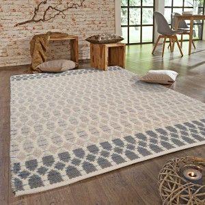 Natur(look) Teppiche   daheim.de von Segmüller - 299€