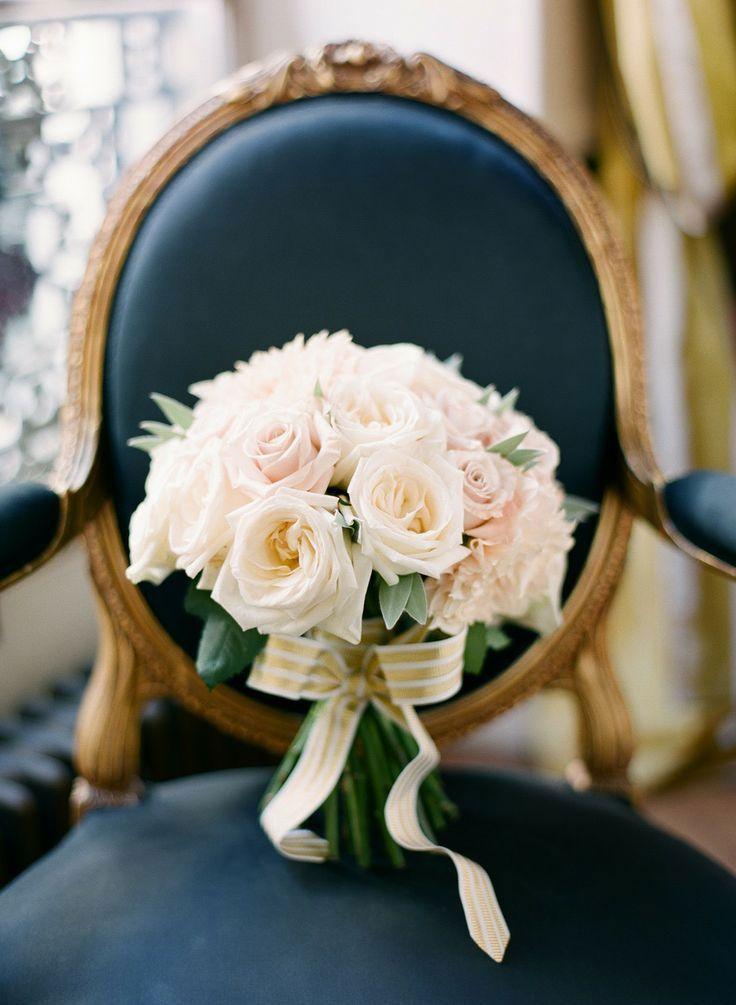 peach wedding bouquet,wedding bouquet,beach wedding bouquet,bridal bouquet,beach bridal bouquet,summer wedding bouquet