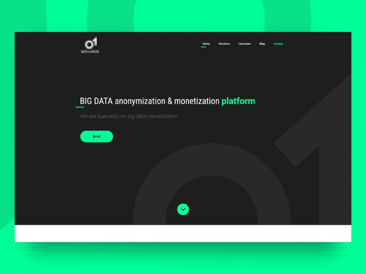 Hello friends! <3  ..It was a long time, but LOOK, what I'm bringing to you now ;))   ..Let me show you our new personal @Wazzupa project. It's about collecting data informations for our clients...