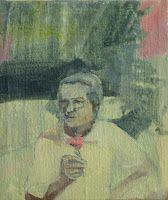 Ester Knapová