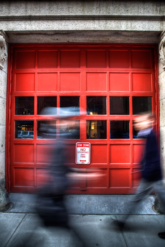 Best 25 Red Garage Door Ideas On Pinterest Carriage