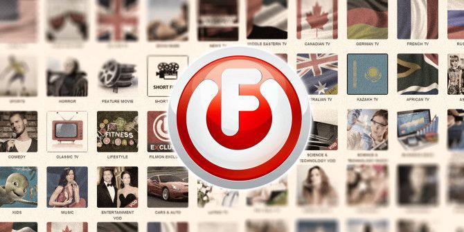 Watch Live TV Online, For Free, With FilmOn