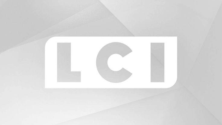 #SANTÉ: LONGÉVITÉ – Après six mois d'enquête, des scientifiques ont percé le mystère des centenaires de la petite bourgade d'Acciaroli, en Italie. Verdict : alimentation, sexe et activité physique régulière sont les ingrédients de cet élixir de jouvence.