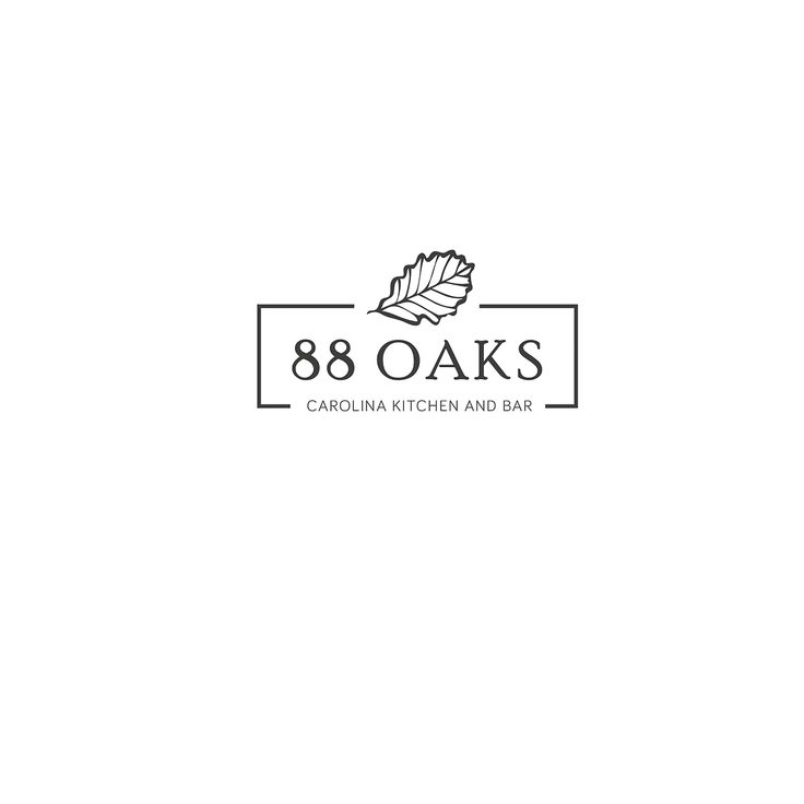 Design #94 by MAntikora | Contemporary New Restaurant Concept within Major Raleigh, NC Hotel