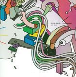Neo Dada [CD], 14402197