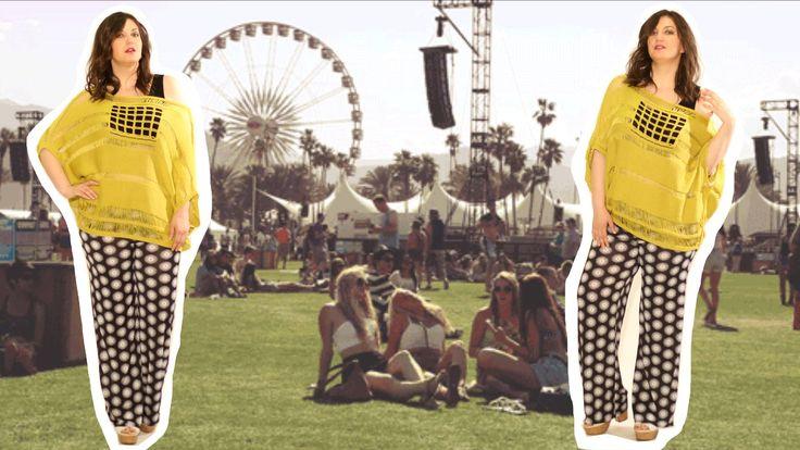 #like #fashion #woman #curvy #wow #shopping www.happysizes.gr