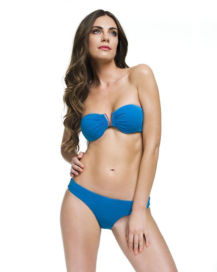 Bikini bay swimwear thanks for
