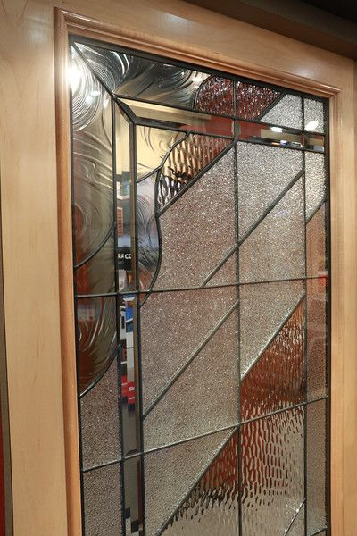 18 best images about 2016 builders 39 show on pinterest for Baroque glass door