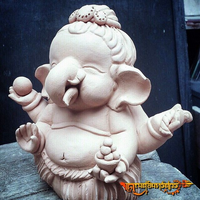 ✨New Coming soon in Thailand ✨ พระพิฆเนศวรเด็กปาง 4 กร ถือ 3 อาวุธ พบกันเร็วๆนี้ที่ เคณศอินทร์ศวร สาขา 3 @ganesh_insuan #ganesh#ganesha#factory#hindu#god#ganapati#indian#india#statue#elephant#lord#lordganesha#temple#indiatemple#hinduism#cute#beauty#hermeslover#brandname#birkin