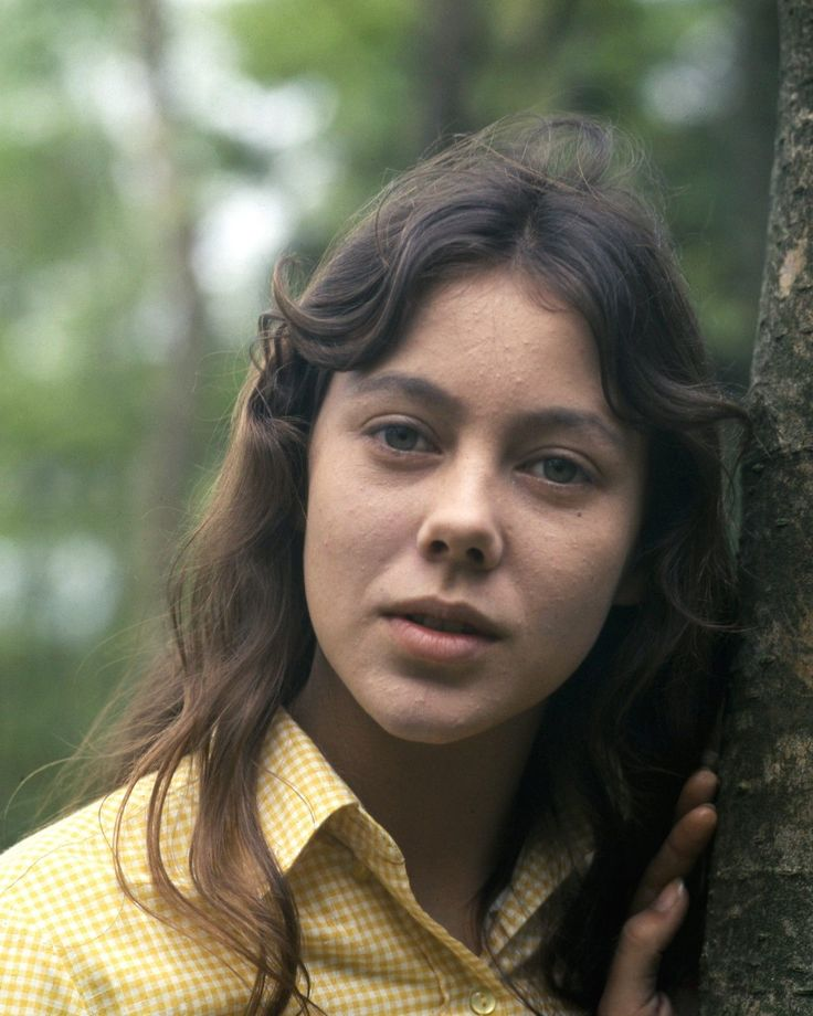 Jessica Raine Hot: List Of Synonyms And Antonyms Of The Word: Jenny Agutter 1970s