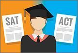 PRACTICE TESTS SAT / ACT Prep Online Guides and Tips The New PSAT, Redesigned in 2015: Complete Guide
