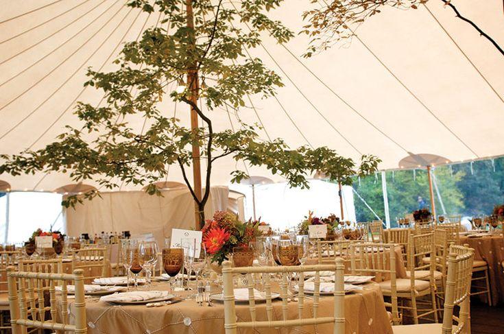 119 Best Nj Wedding Venues Images On Pinterest Nj
