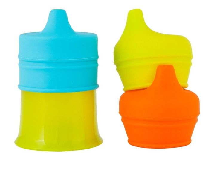 Buy Boon Snug Spout with Cup - Orange Multi by Boon online and browse other products in our range. Baby & Toddler Town Australia's Largest Baby Superstore. Buy instore or online with fast delivery throughout Australia.