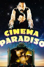 Cinema Paradiso_in HD 1080p | Watch Cinema Paradiso in HD | Watch Cinema Paradiso Online | Cinema Paradiso Full Movie Free Online Streaming | Cinema Paradiso Full Movie | Download Cinema Paradiso Full Movie