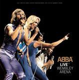 Live at Wembley Arena [CD]