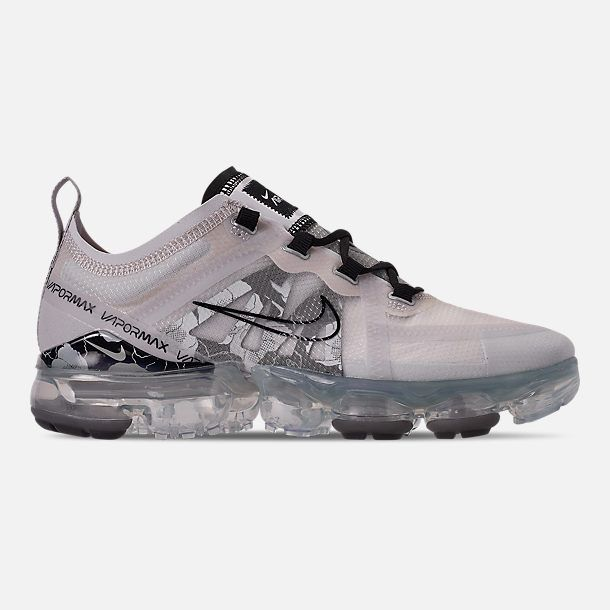 outlet store ba399 dd3a9 Nike Women's VaporMax 2019 SE Running Shoes in 2019   Shoes ...