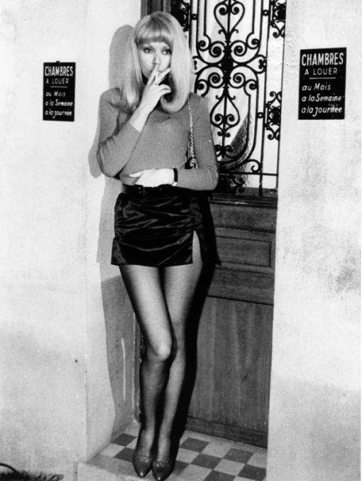 mireille-darc-1968[1]