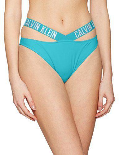 Calvin Klein X Bikini, Bas de Maillot de Bain Femme  http://www.123mode.fr/produit/calvin-klein-x-bikini-bas-de-maillot-de-bain-femme/