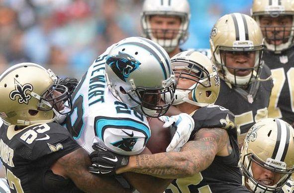 Carolina Panthers vs New Orleans Saints live stream http://nflliveonlinetv.com/nfl/carolina-panthers-vs-new-orleans-saints-live-stream/ http://nflliveonlinetv.com/nfl/carolina-panthers-vs-new-orleans-saints-live-stream/