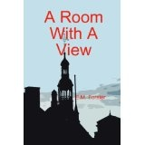A Room With A View (Paperback)By E. M. Forster