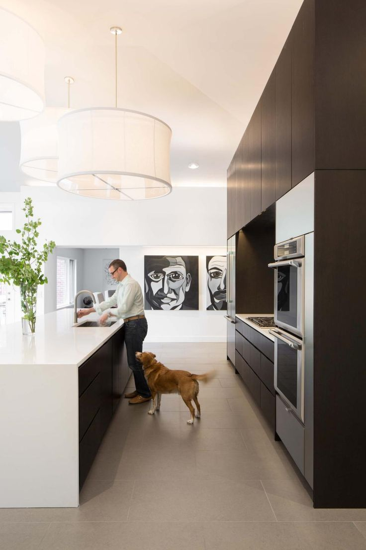 19 best Jobs by Chicago Concrete Studio images on Pinterest ...
