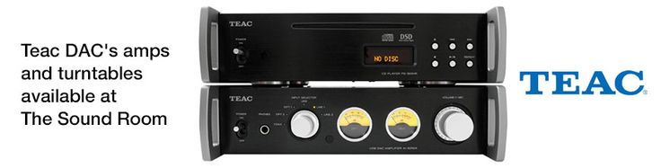 Vancouver Electronics Store , TV and home theatre - Best deal on projectors and dac. — The Sound Room. Best electronics store with great deals on Vancouver projectors and dac, daily offers on TV, home theatre.