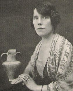 Gladys Osborne Leonard (1882 – 1968) is considered one of the greatest trance mediums in the annals of psychical research. She was referred...