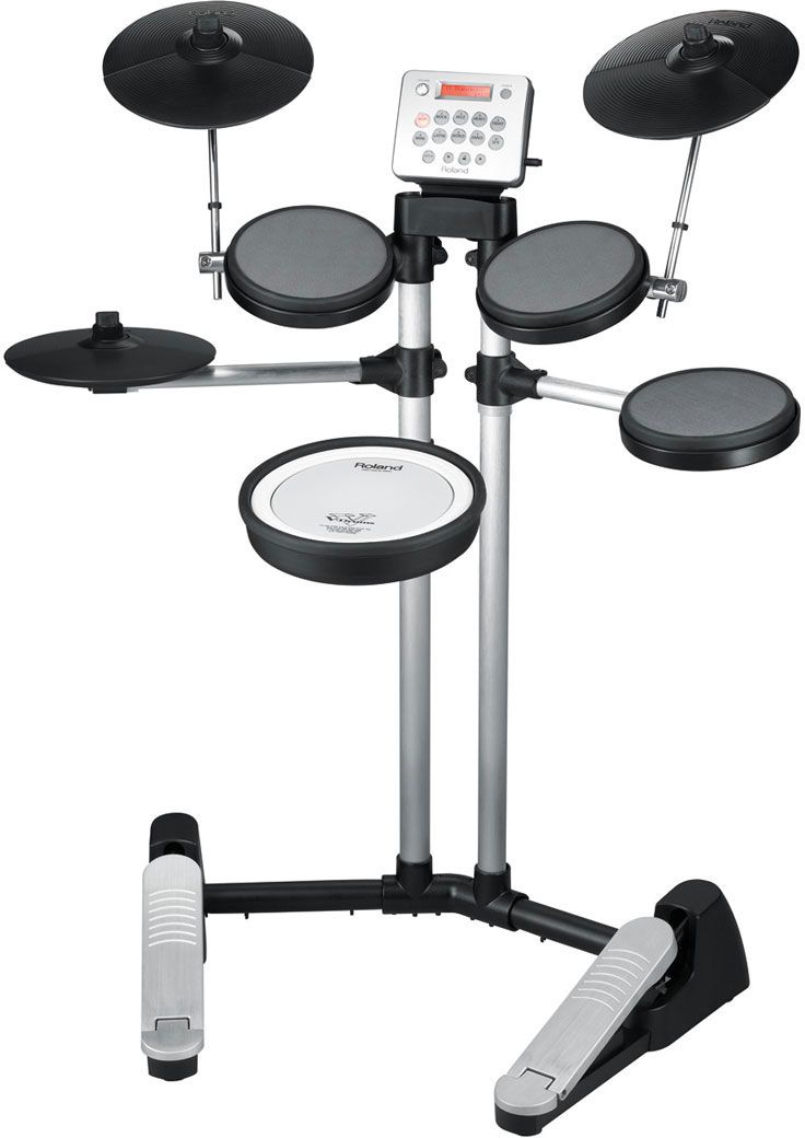 Electronic drum Roland V-Drums HD-3