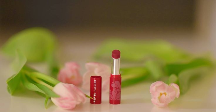 #bareMinerals #Mascara and #LipBalm #Review #beauty #beautytips #beautyblog #fashionblog #makeup #makeuptips  http://fashiontipp.com