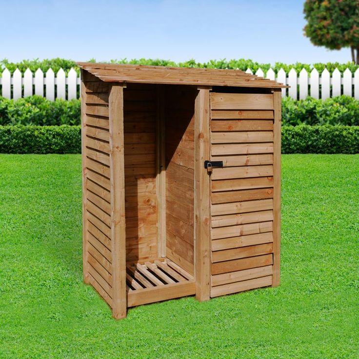 Mejores 26 imágenes de Really small wood stores en Pinterest ...