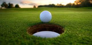 Kết quả hình ảnh cho qua bong golf