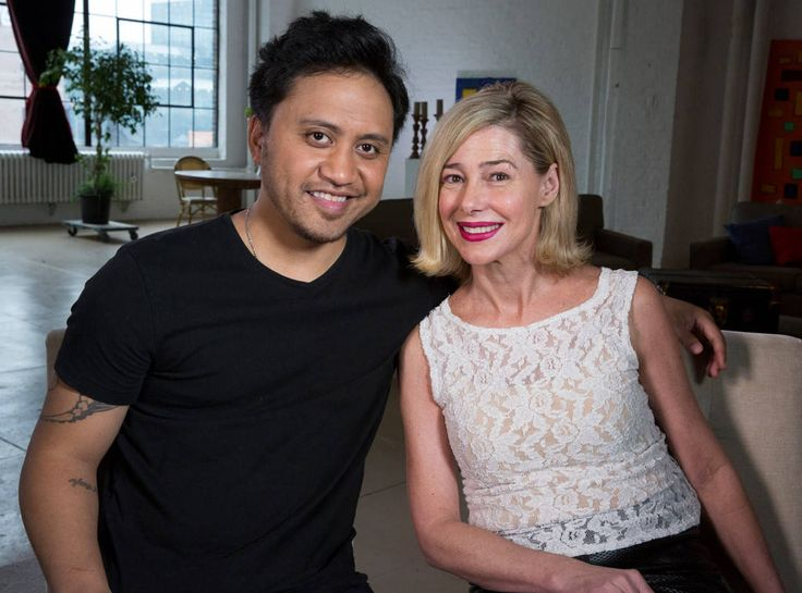 Mary Kay Letourneau and Former Student Vili Fualaau Separate After 12 Years of Marriage - https://blog.clairepeetz.com/mary-kay-letourneau-and-former-student-vili-fualaau-separate-after-12-years-of-marriage/