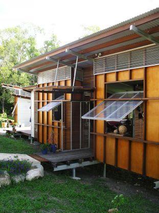 Akkerman House - Architecture Gallery - Australian Institute of Architects, The Voice of Australian Architecture