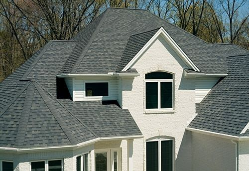Best Estate Gray Owens Corning Trudefinition Duration 400 x 300