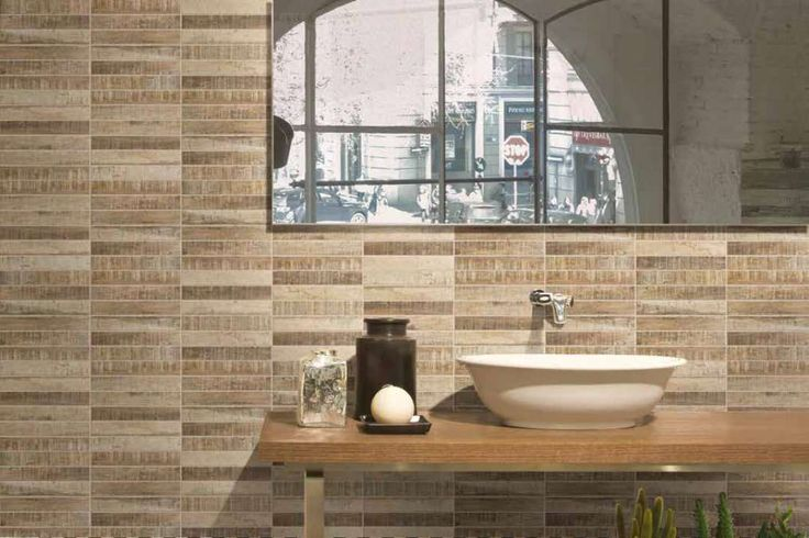 45 best seawood italian aged wood look floor and wall tile paul ceramiche anaheim ca images. Black Bedroom Furniture Sets. Home Design Ideas